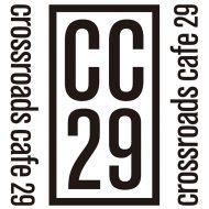 crossroads cafe 29